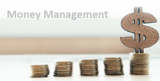 Manage Money with Fluctuating Income