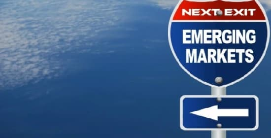 Evaluate Companies in Emerging Markets
