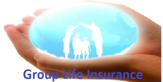 Group Life Insurance Policy