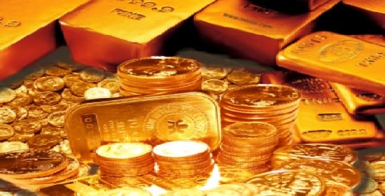 Everything You Need to Know before Investing In Gold