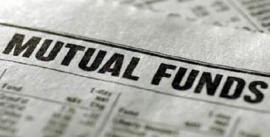 Mutual Funds Investing Rules