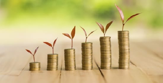 5 Investment Need to Start in 2018
