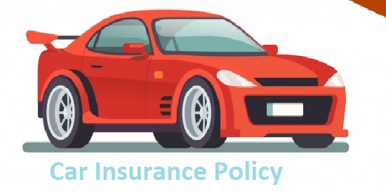 Tips to Choose Car Insurance Policy