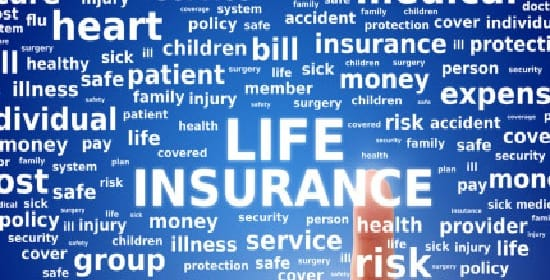 5 Points to Remember Before you Invest in Life Insurance
