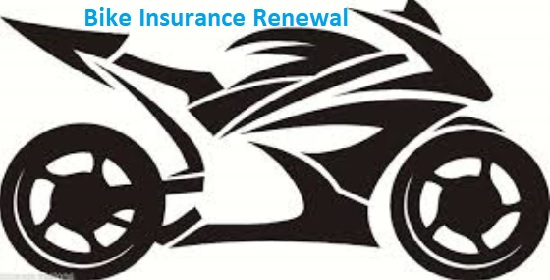 Bike Insurance Renewal Benefits