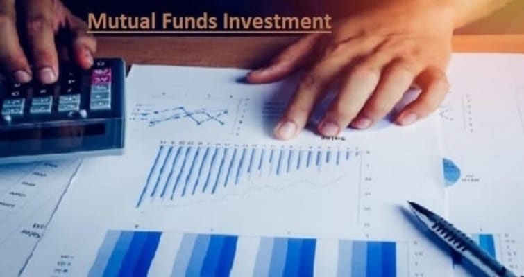 Investment Strategy for Mutual Funds
