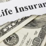 Life Insurance Premium
