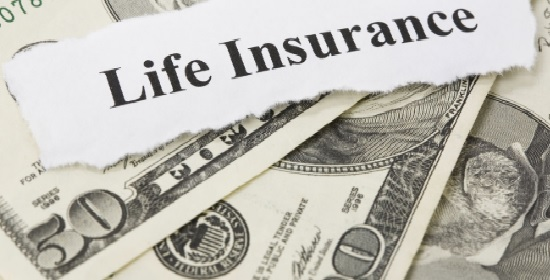 Top Factors that Affect Life Insurance Premium