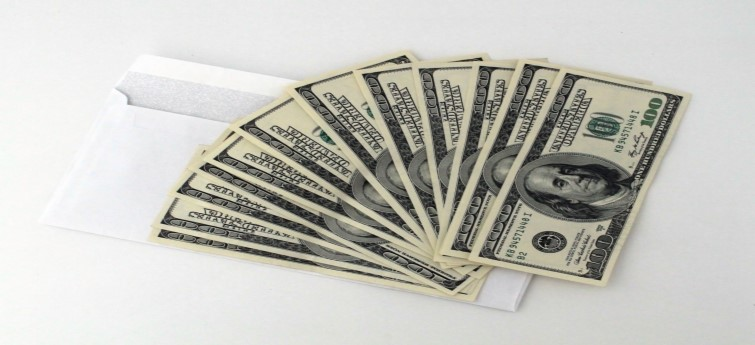 Beginners Success with Binary Options