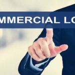 Commercial Loans