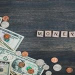 Financial Habits to Adopt