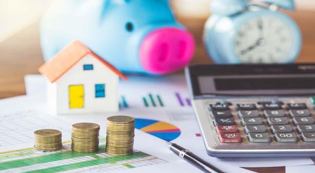 New Business Equipment Financing