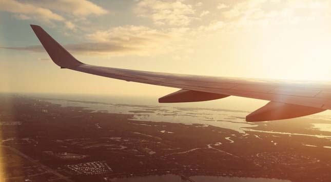 Airline Fee Credits