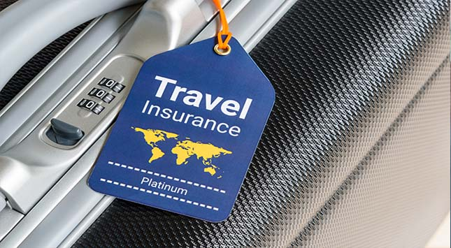 Choose the Right Travel Insurance Policy