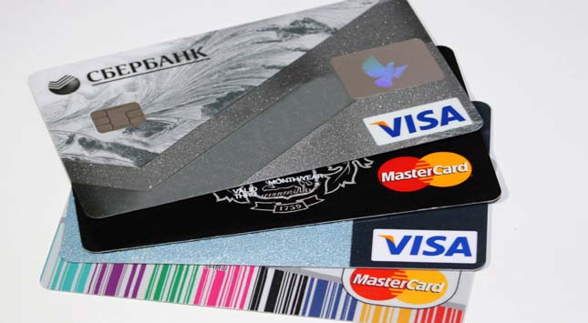 Credit Card Benefits