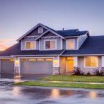 Offplan Property