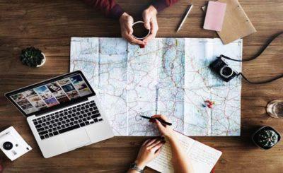 Travel Credit Cards Rewards