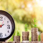 Great Financial Habits
