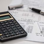 Healthy Financial Habits
