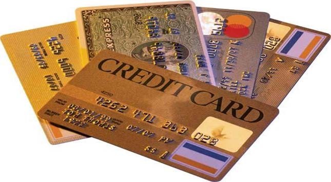 Five Tips to Avoid Finance Charge on Your Credit Card
