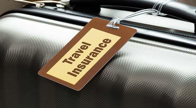 Travel Insurances Italy