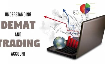 Understanding Demat and Trading Account