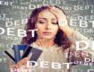 Head Over Heels In Debt
