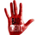 Loans for Bad Credit