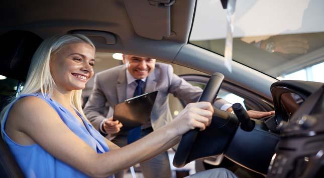 Ways Reduce Car Insurance