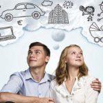Find Best Personal Loan
