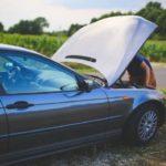 Instant Auto Loan