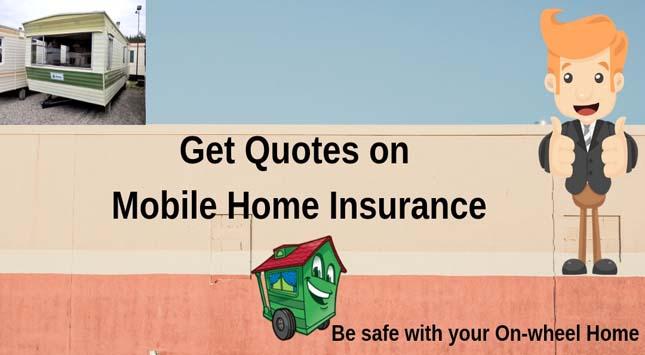 Carvana Insurance Ireland