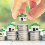 Home Loan Sanctioned Faster