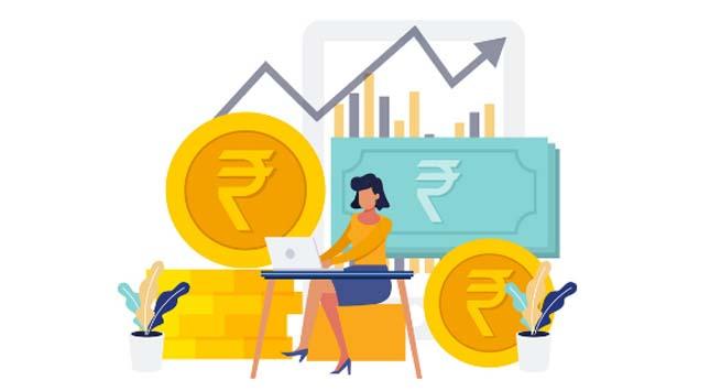 Women Investment Strategies