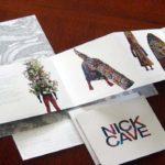 Beautifully Designed Brochure