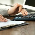 Negating Common Tax Misconceptions