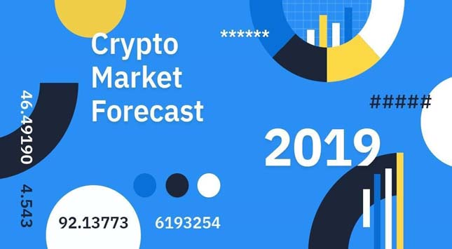 Understand the Crypto Markets