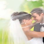 Important Financial Tips for Wedding