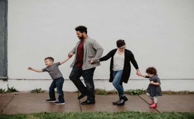 Protect Your Family Savings