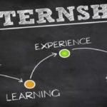 High-Paying Internships