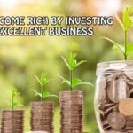 Investing in an Excellent Business