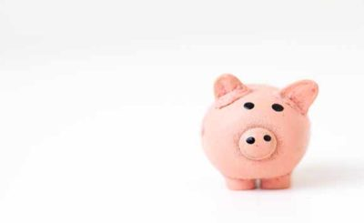 Best Strategies for Saving Money