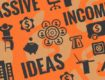 Make Money Online Effectively