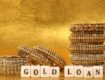 Gold Loan Investment