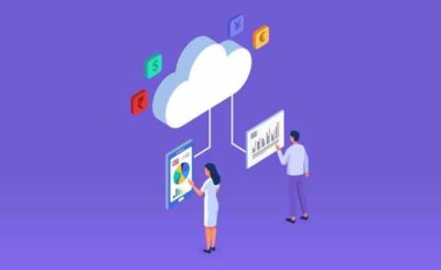 Cloud Technology Save Money