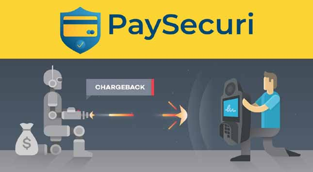 Prevent Credit Card Chargebacks in Your Business