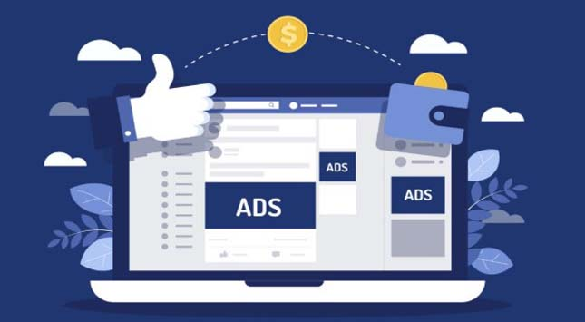 Earn Money by Facebook Ads