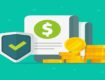 Get Pre-Qualified for a Personal Loan