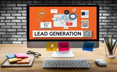 Know About Email Leads