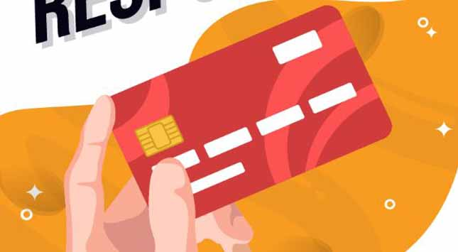 How Do Banks Benefit From Credit Cards